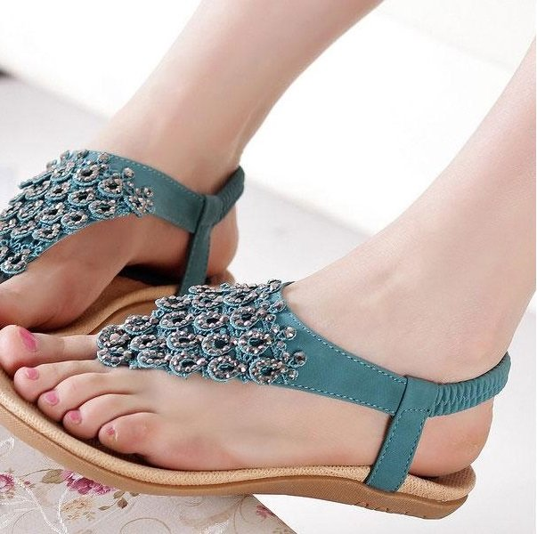 obuv-leto5