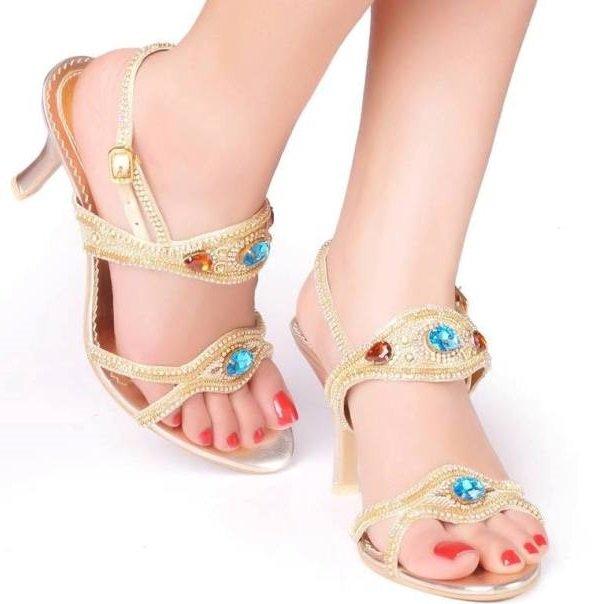 obuv-leto6