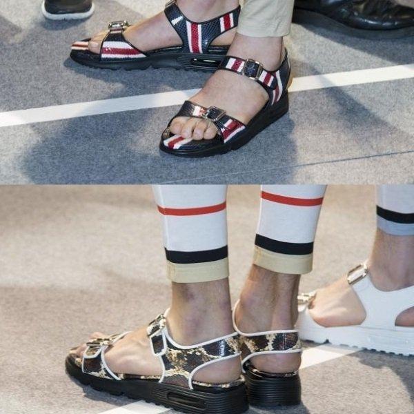 obuv-leto9