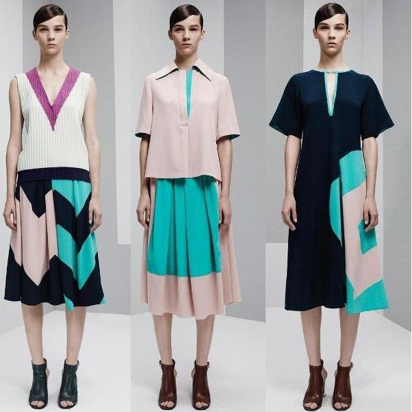 moda-leto11