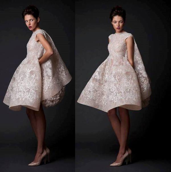neobichniye-svadebniye-platia1