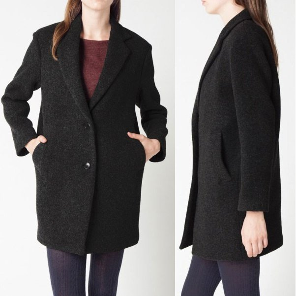 palto-kokon22