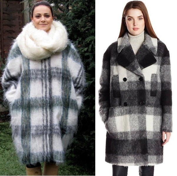 palto-kokon23