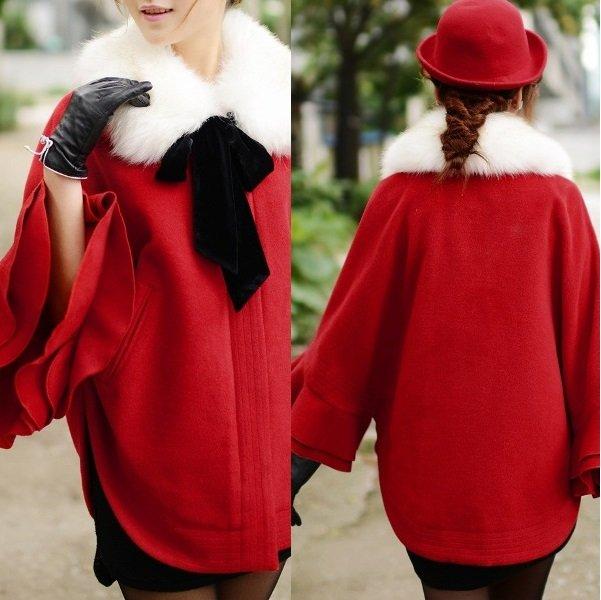 palto-s-chirokimi-rukavami11