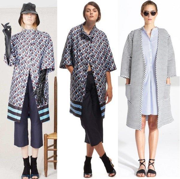 palto-s-chirokimi-rukavami14