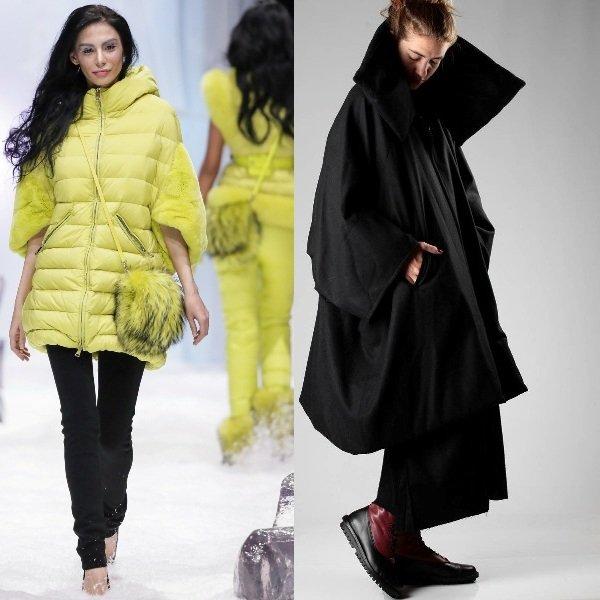 palto-s-chirokimi-rukavami7