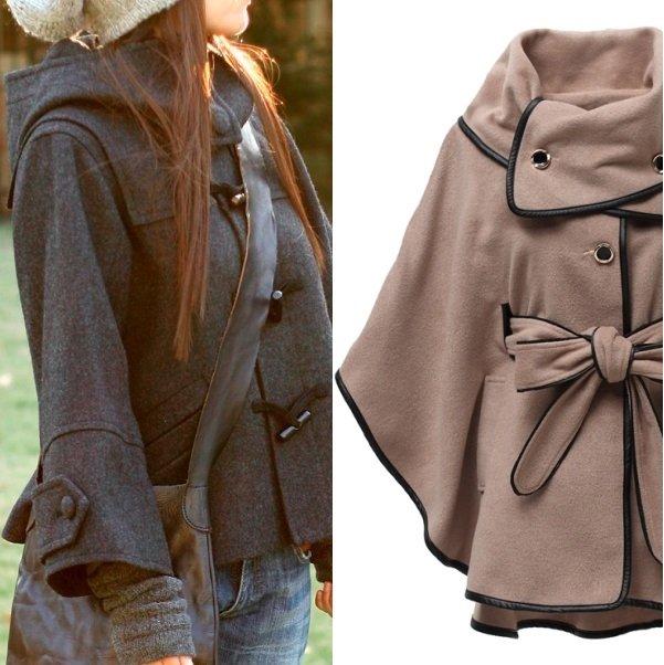 palto-s-chirokimi-rukavami8