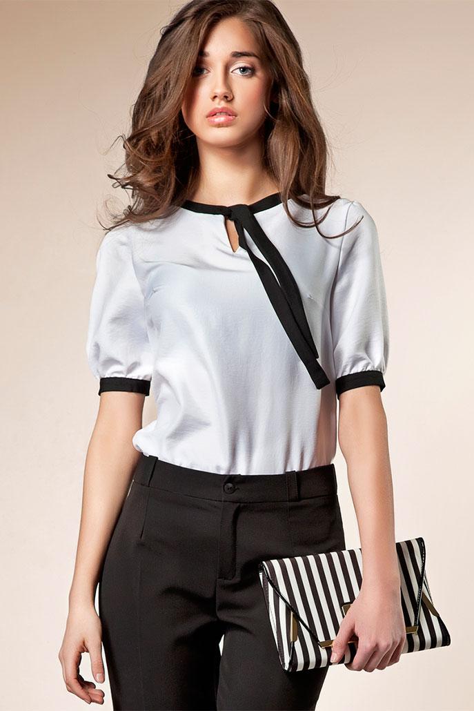 Фото кофточки модные женские