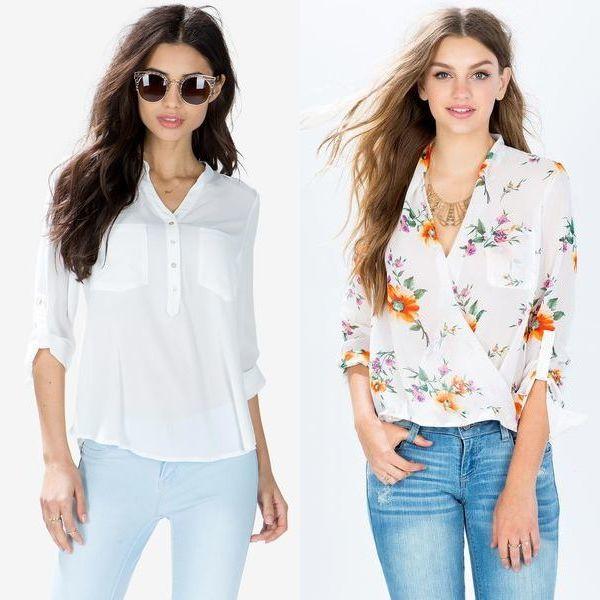 Посмотрите на фото летние кофточки для женщин, и продолжим рассматривать  ажурные модели в ближнем свете советов стилистов  ... 194c6bc6cc1