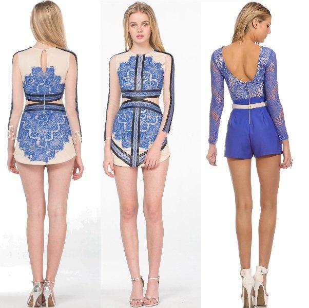 Модная женская одежда на лето купить