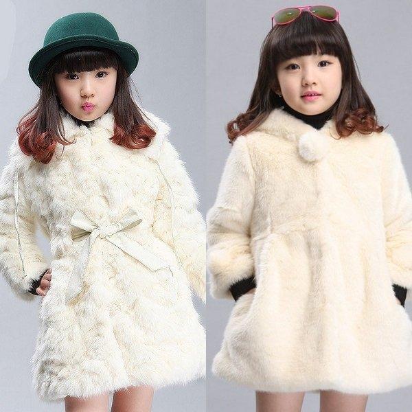 furcoatgirls11