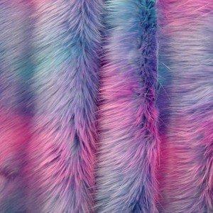 color fur