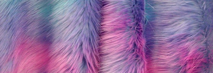 color fur