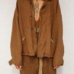 Коллекция одежды Yeezy Season 2