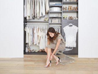 Модные тренды и правила, которым лучше остаться в 2015 году