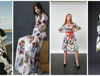 Модное лето-2016: что будет модно и стильно?