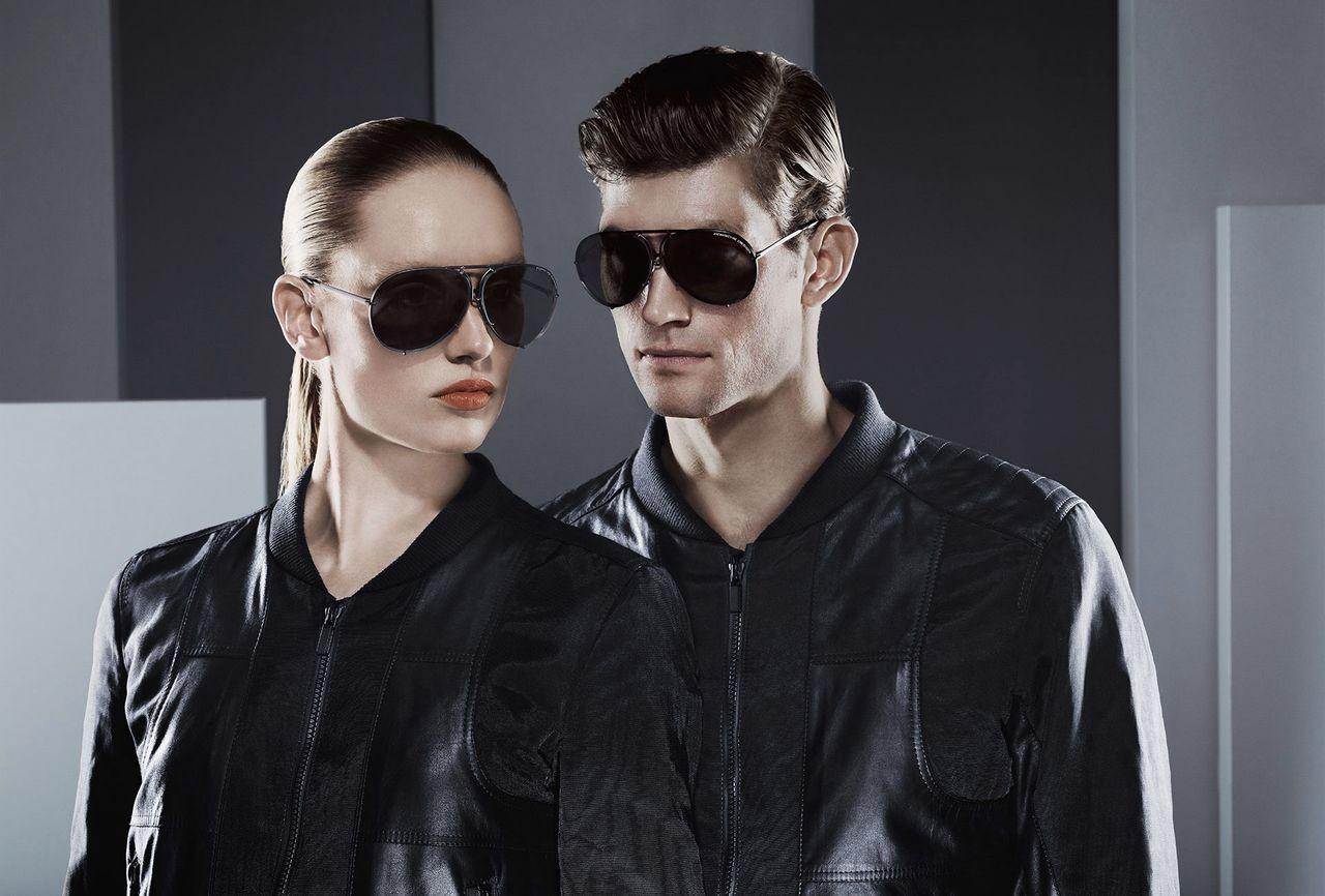Где купить солнцезащитные очки алматы