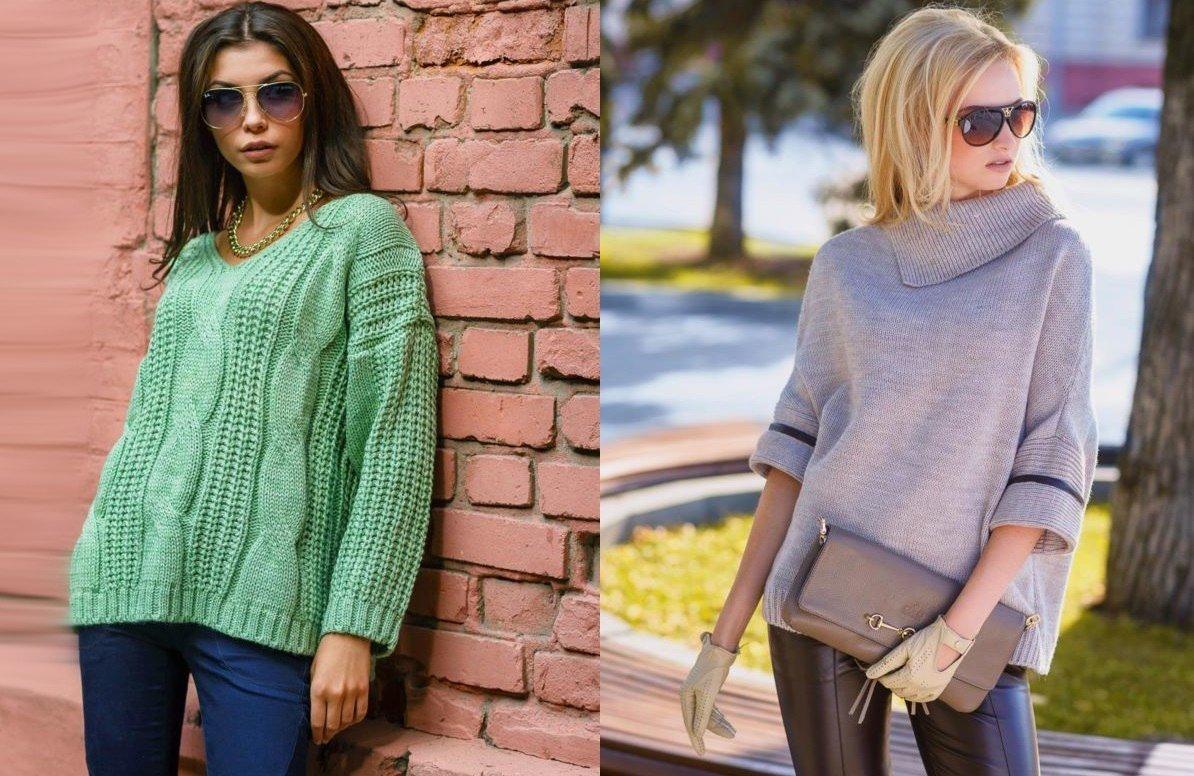 Пуловер, комбинезон и шапочка для ребенка от 6 месяцев до