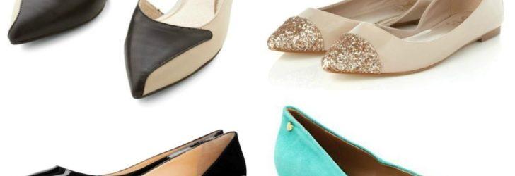 Гипермаркет одежды и обуви для всей семьи