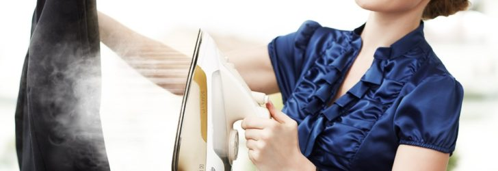 Драп почистить в домашних условиях
