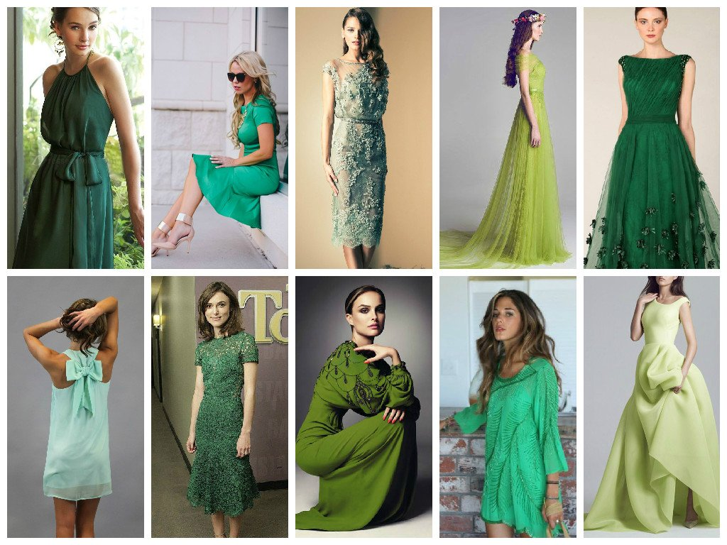 С чем носить юбку в клетку: модные варианты на 70