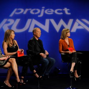 runway project