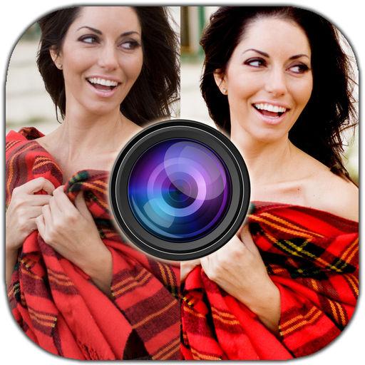 Как сделать красивое фото дома фото 152