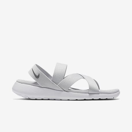 Сандалии Nike Roshe