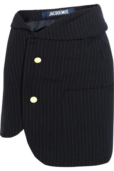 Какую одежду подобрать если широкие бёдра