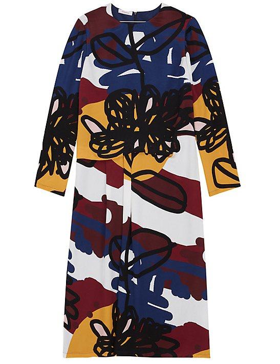 Платье Finery