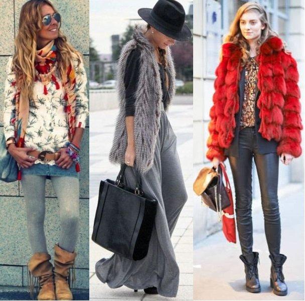 trend-zima4