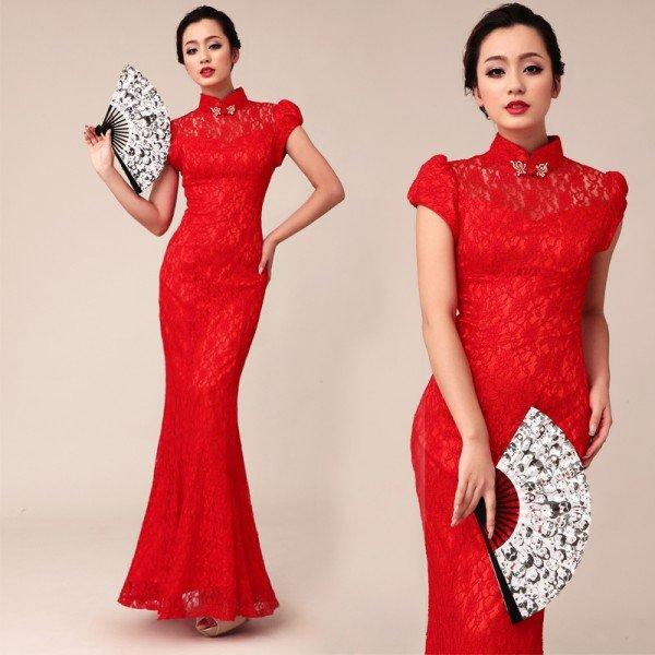 на фото платья в восточном стиле