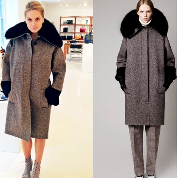 zimnee-palto18