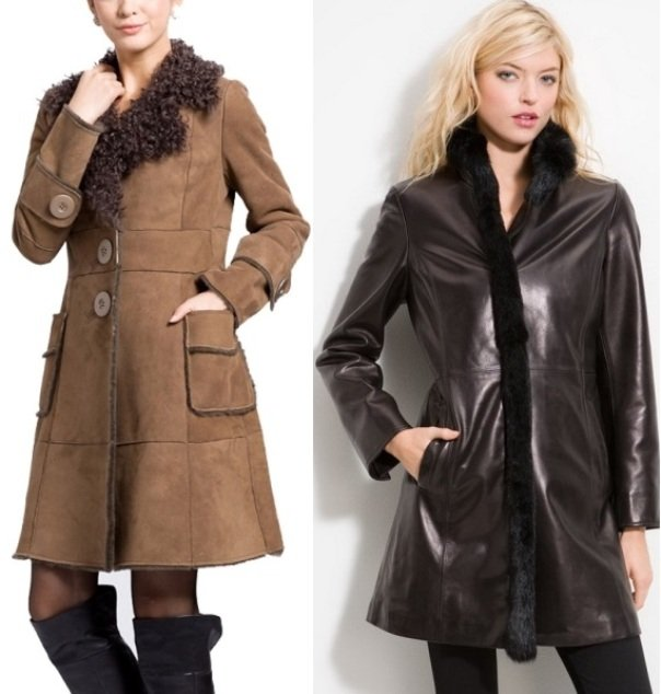 zimnee-palto20