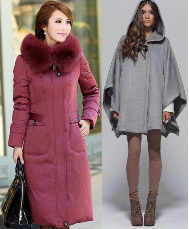 zimnee-palto21
