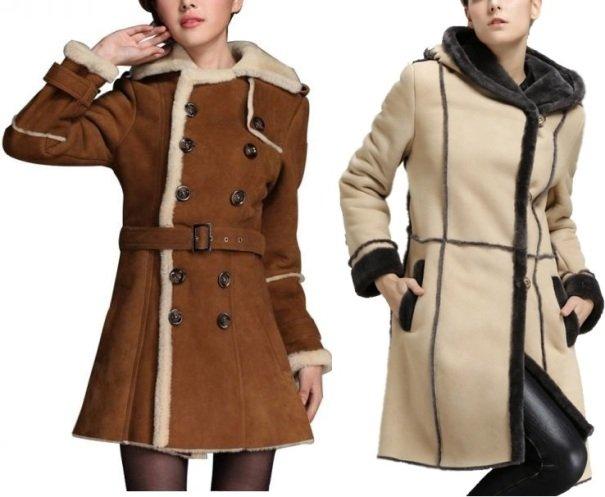 zimnee-palto6