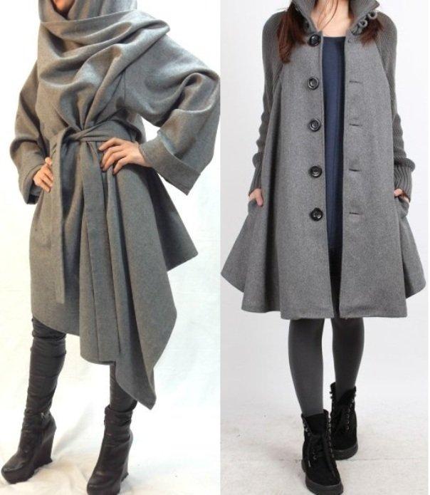zimnee-palto8
