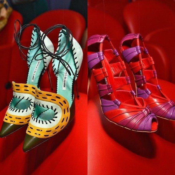 mod-obuv-vesna11
