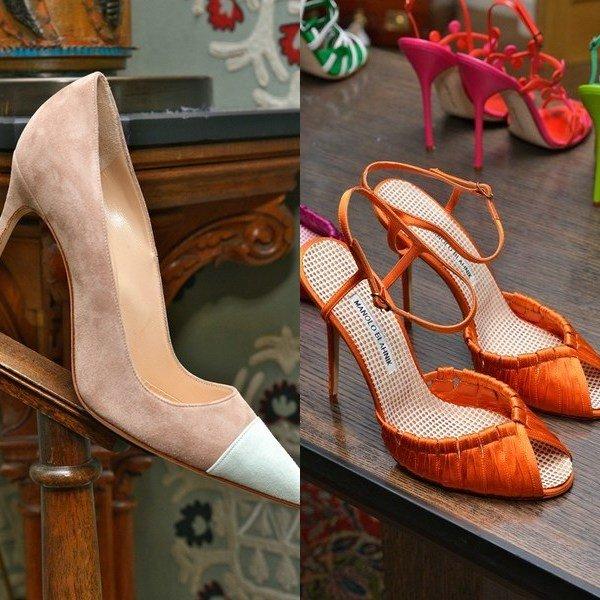 mod-obuv-vesna13
