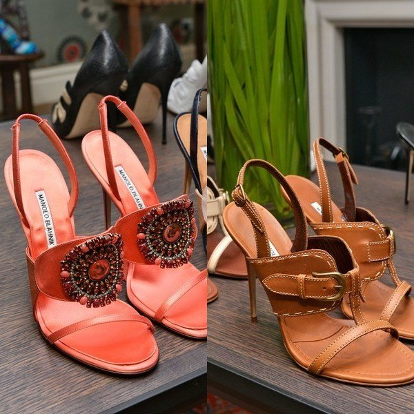 mod-obuv-vesna14