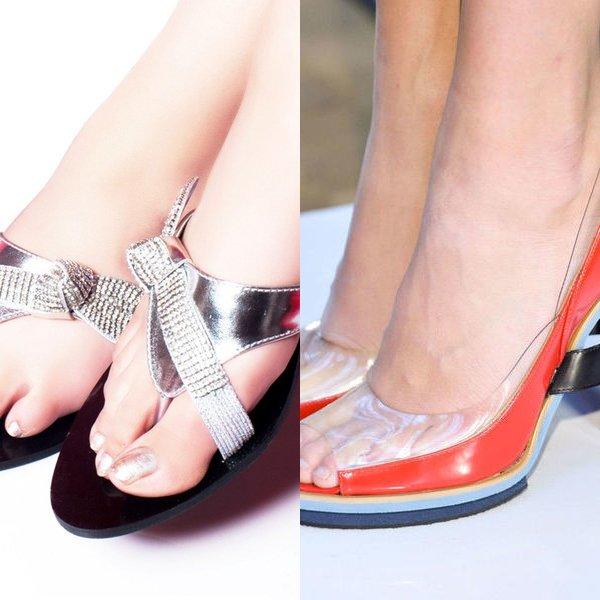 mod-obuv-vesna16