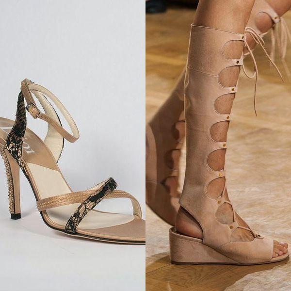 mod-obuv-vesna19