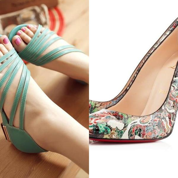 mod-obuv-vesna6