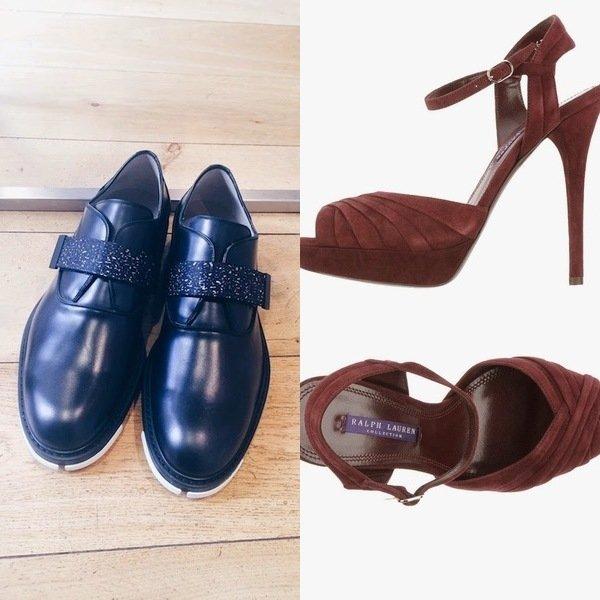 mod-obuv-vesna8