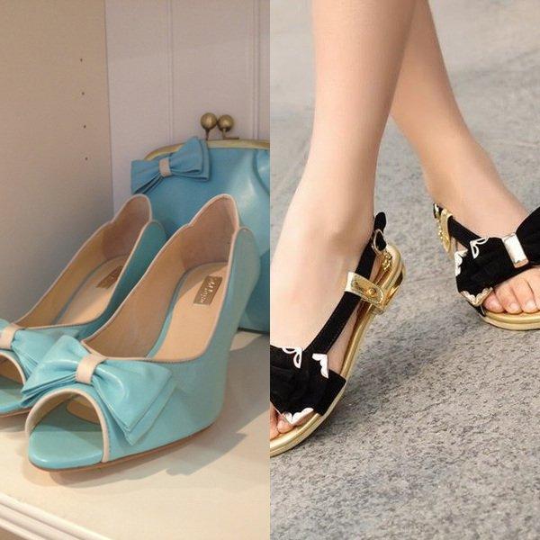mod-obuv-vesna9
