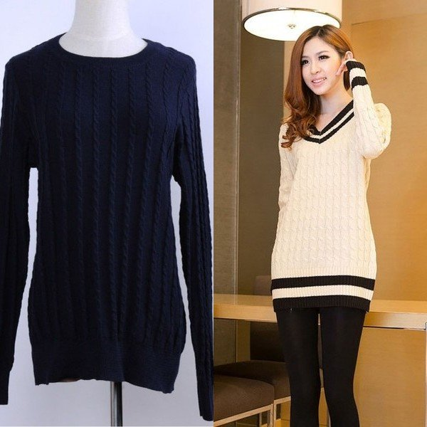 modniye-puloveri11