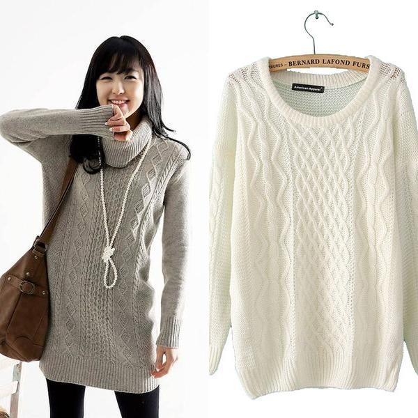 modniye-puloveri14