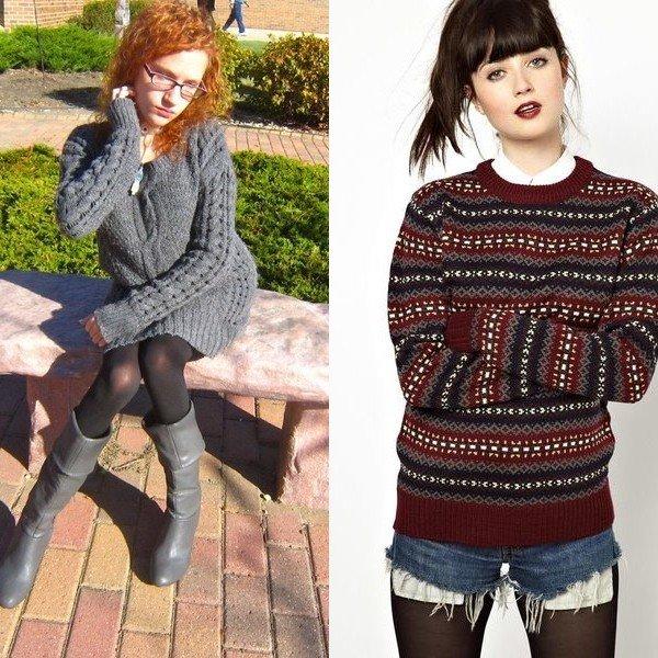 modniye-puloveri15