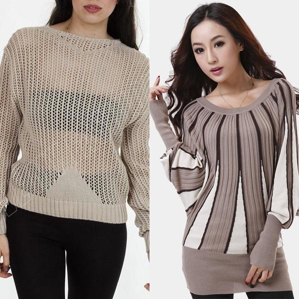 modniye-puloveri18