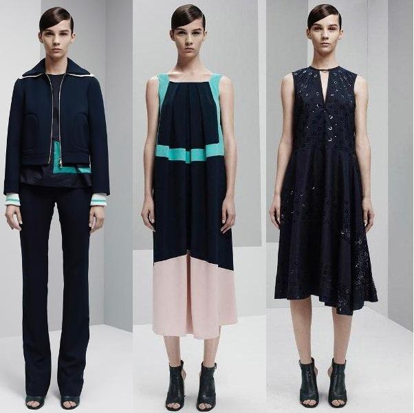 moda-leto13